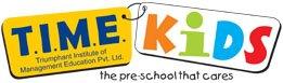 Franchise Bangalore, Kindergarten Bangalore