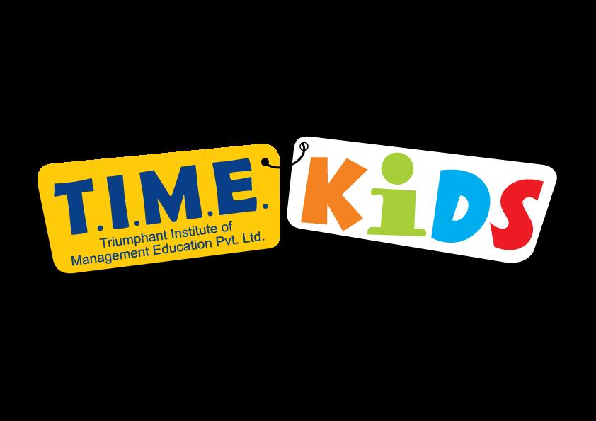 TIMEKids